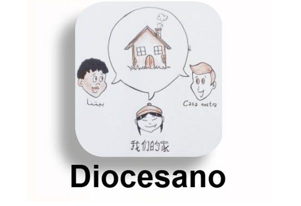Asti, Migrazioni e sfide diocesane al centro del Convegno Diocesano