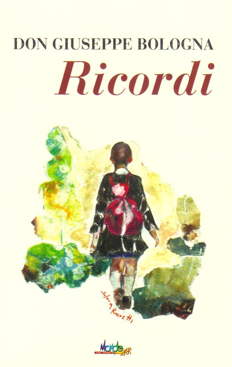 """A Rocchetta Tanaro i """"Ricordi"""" di don Bologna"""
