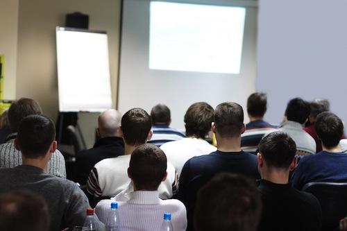 L'assemblea dei soci approva il bilancio 2012 di Enaip