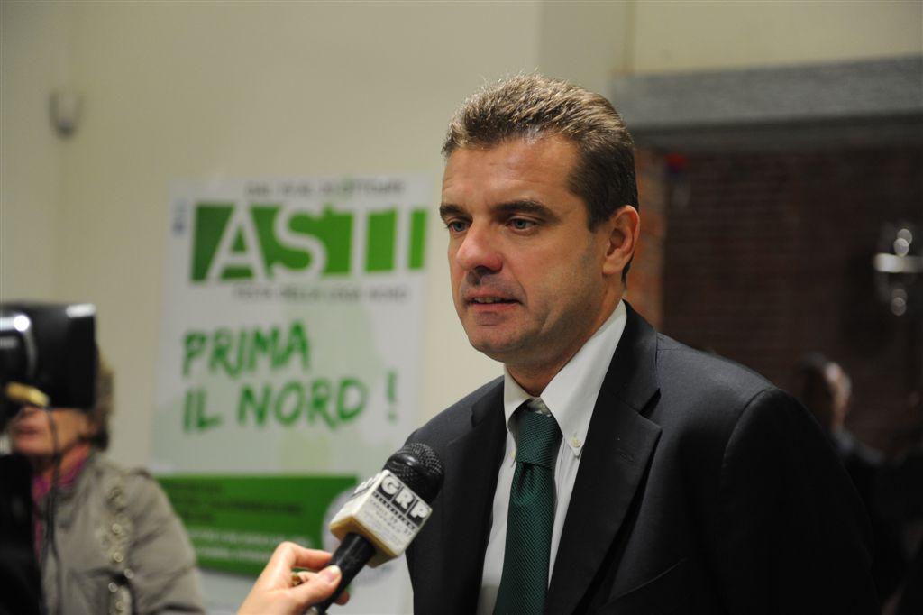 """Cota su Fiat: """"Il Governo prenda esempio dalla Regione Piemonte"""""""