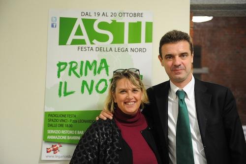 Piemonte: la Regione propone ad Asl ed enti locali il contratto di rendimento energetico