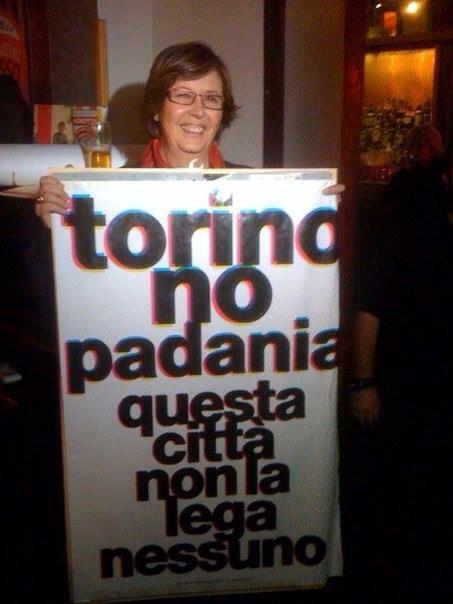 Respinto il ricorso di Cota: il Piemonte torna al voto, i commenti