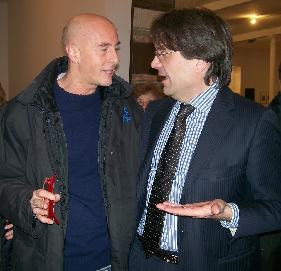 Approvata la convenzione tra il Comune e la Fondazione della Biblioteca Astense Giorgio Faletti