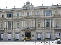Banca di Asti, al via nuove assunzioni