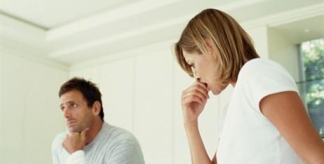 Gestione dei conflitti di coppia: ad Assisi le giornate internazionali della FICPM