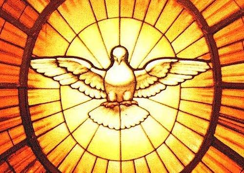 Due seminaristi ammessi agli Ordini Sacri