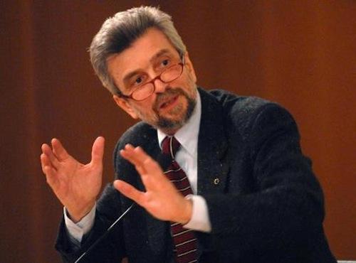 Cesare Damiano arriva a Nizza Monferrato per parlare di lavoro e pensioni