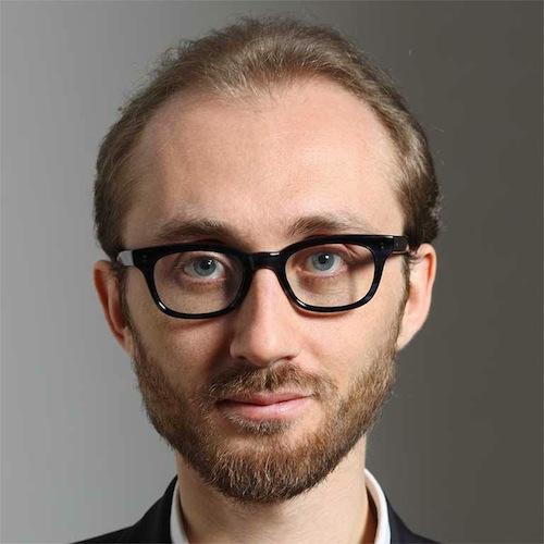 """Variante di Calliano. Bono (M5S): """"Vogliamo certezze sui fondi per il nuovo progetto"""""""