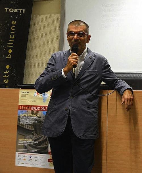Ad Astiss la quarta edizione del Dental Forum città di Asti