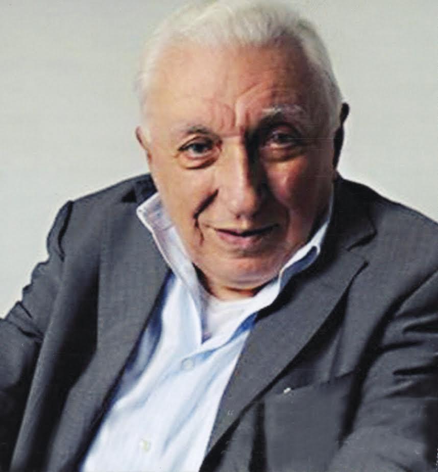 Ad Asti il terzo convegno dedicato a Paolo De Benedetti