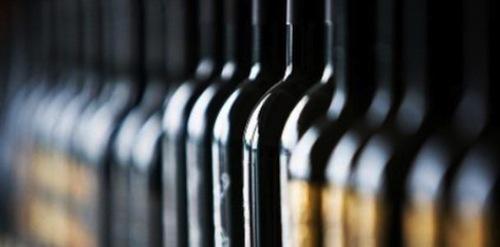 """""""Wine tour experience"""": il salotto della Barbera posticipato a giugno"""