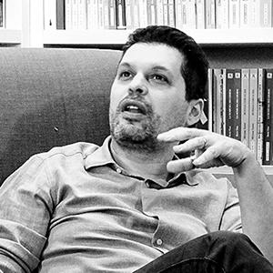 """Demetrio Paolin al """"Fuori Festival"""" di Classico 2016 presenta il suo romanzo """"Conforme alla gloria"""""""