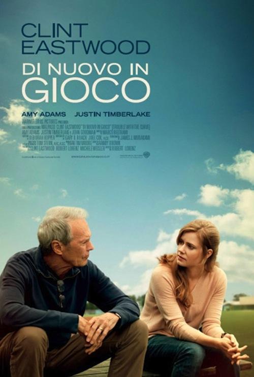 Film nelle sale 7 dicembre 2012