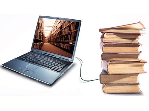 """Digitalizzazione libri scolastici. Ghiglia: """"Un passo importante sul fronte dell'innovazione"""""""