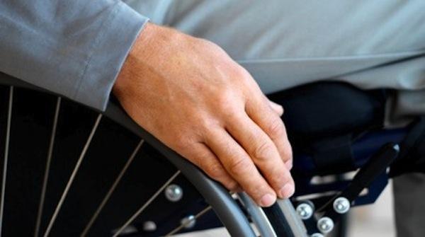 Tutti gli appuntamenti della settimana della disabilità