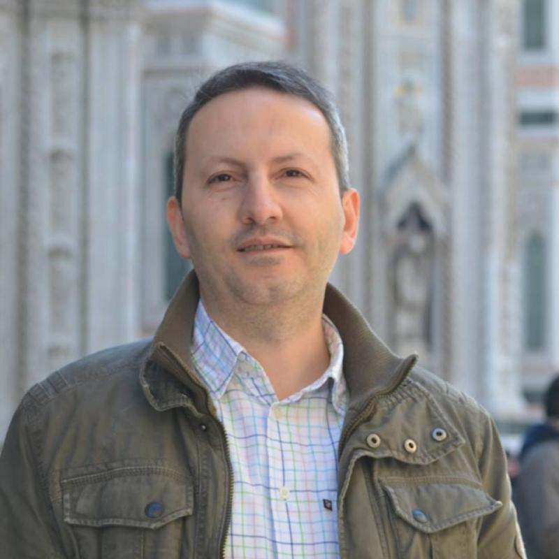 """Dottor Djalali. Batzela (M5S): """"La Regione faccia sentire la propria voce alle ambasciate iraniane"""""""