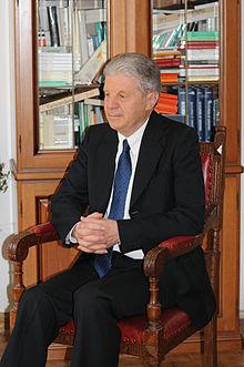 Don Luigi Berzano protagonista dell'incontro di Passepartout en hiver