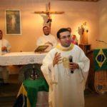 Tre domande a… don Rodrigo Limeira