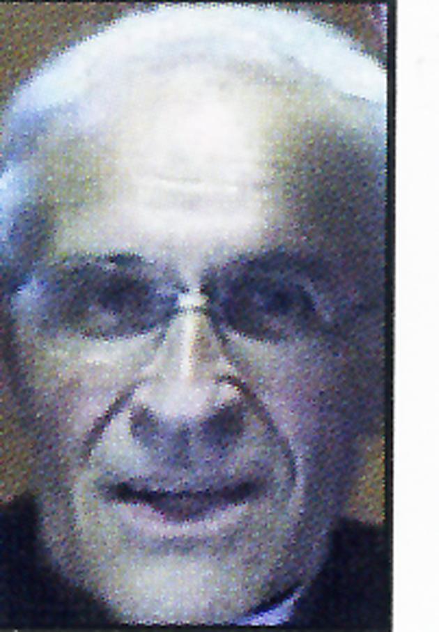 Lutto nella Diocesi di Asti: è scomparso don Vergano