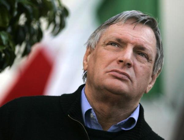 Don Luigi Ciotti ad Asti martedì 5 aprile per Cascina Graziella