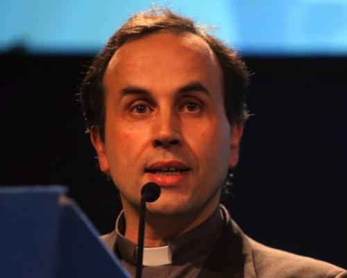 Resoconto dell'incontro a Roma dei direttori degli Uffici diocesani per le Comunicazioni Sociali