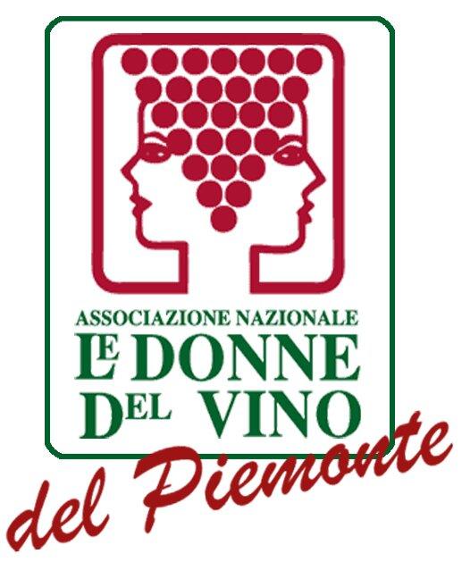 Wine2wine, le donne del vino raccontano come sedurre le consumatrici on line