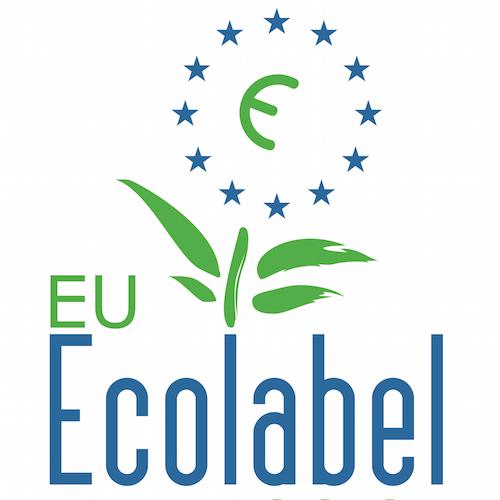 A Cessole un incontro sul marchio Ecolabel Ue