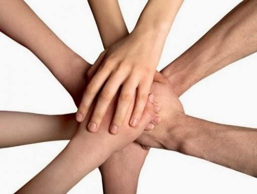 Col nuovo appalto a cooperative locali l'educativa territoriale si fa in tre