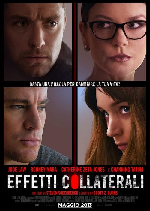 Film nelle sale 3 maggio 2013