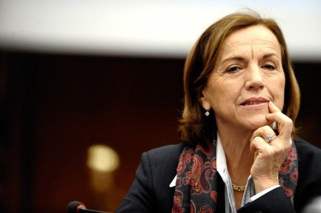 Esonerati: anche il Piemonte sollecita incontro con Fornero