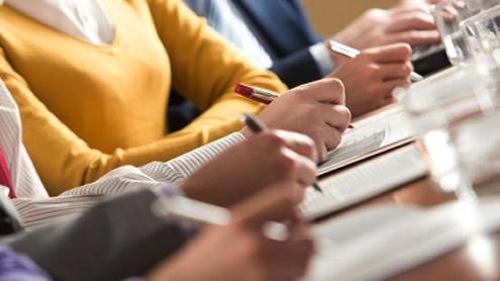 Enaip di Asti: corsi di formazione per uscire dalla disoccupazione