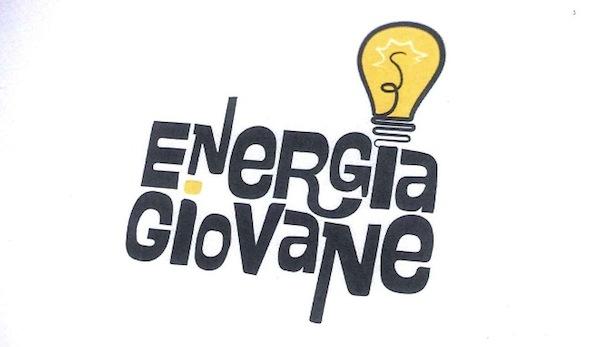 """Energia giovane"" premia aspiranti imprenditori astigiani"