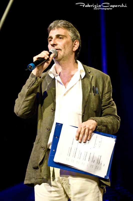 """Da settembre in libreria """"Chi se ne frega della musica"""" di Enrico Deregibus con Gianluca Morozzi"""