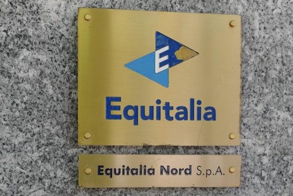 Il futuro di Equitalia svelato entro il 30 giugno