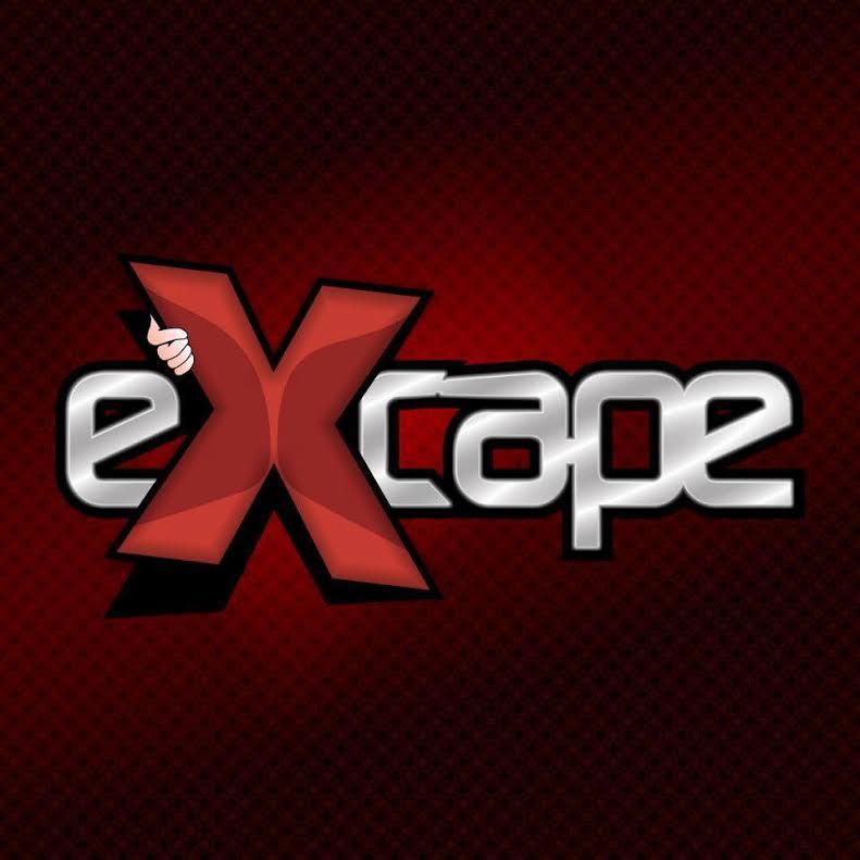Arriva ad Asti l'Excape Games