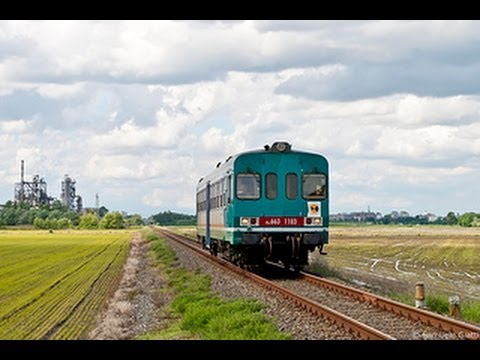 Sindaci Unesco riuniti per la riattivazione della linea ferroviaria Casale-Asti-Alba