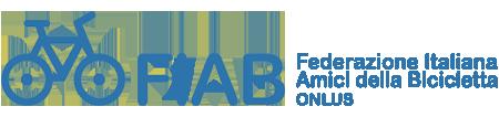Nasce l'associazione Fiab Asti