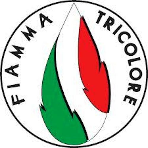 """Elezioni. Fiamma Tricolore: """"Invitiamo i simpatizzanti ad annullare la scheda"""""""