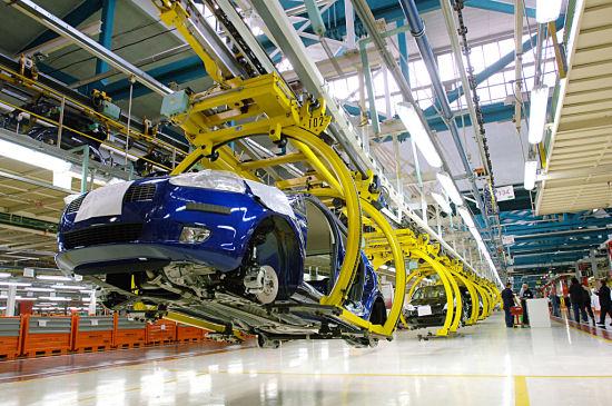 Piemonte, Cota invita la Fiat a fare chiarezza