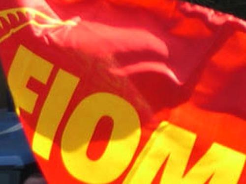 Asti, giovedì sciopero di 4 ore dei metalmeccanici