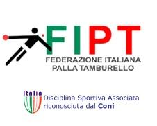 Tamburello: i risultati di domenica dei Campionati Italiani Open
