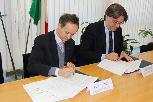 Oltre 40 sindaci firmano la lettera al Ministero per la sicurezza