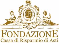 Nominato il nuovo Consiglio di Amministrazione della Fondazione Cassa di Risparmio di Asti