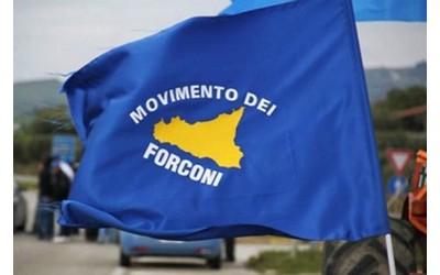 Lo sciopero del 9 dicembre paralizzerà l'Italia?