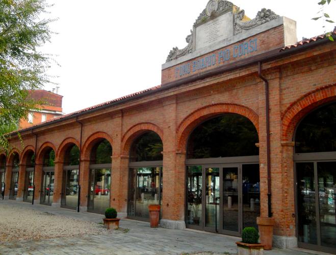 """""""Teatro a scuola"""" a Nizza Monferrato"""