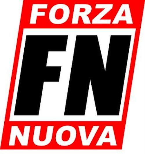 """Mazzarri (FN): """"Forza Nuova intende attenersi alle regole del civile dibattito, rifiutando sterili polemiche"""""""