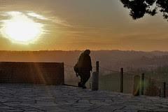 Wi-fi e app utili, come cambia il turismo digitale nell'Astigiano