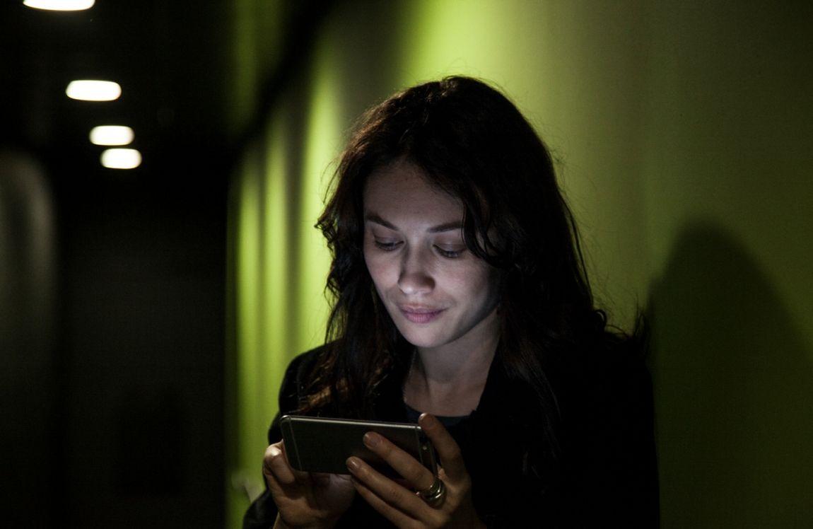 """""""La corrispondenza"""": il sala Pastrone il nuovo film di Tornatore"""