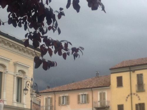 Le foto della refurtiva sequestrata dai carabinieri
