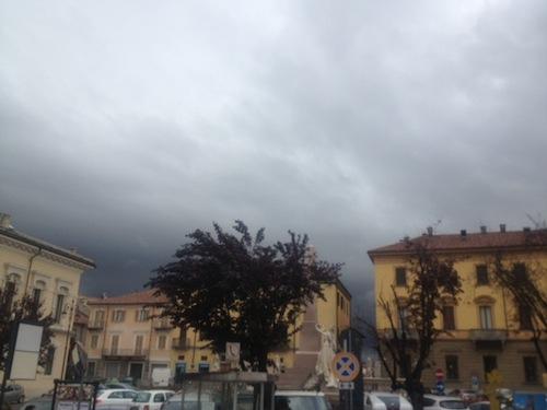 Massobrio trionfa a Savona